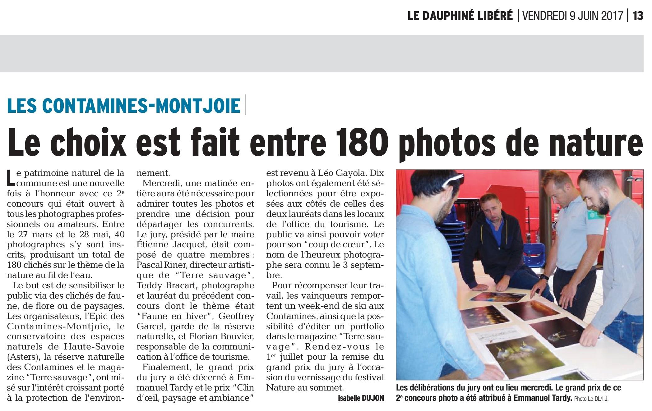 788_dl-09-06-17-concours-photos-rncm (1)