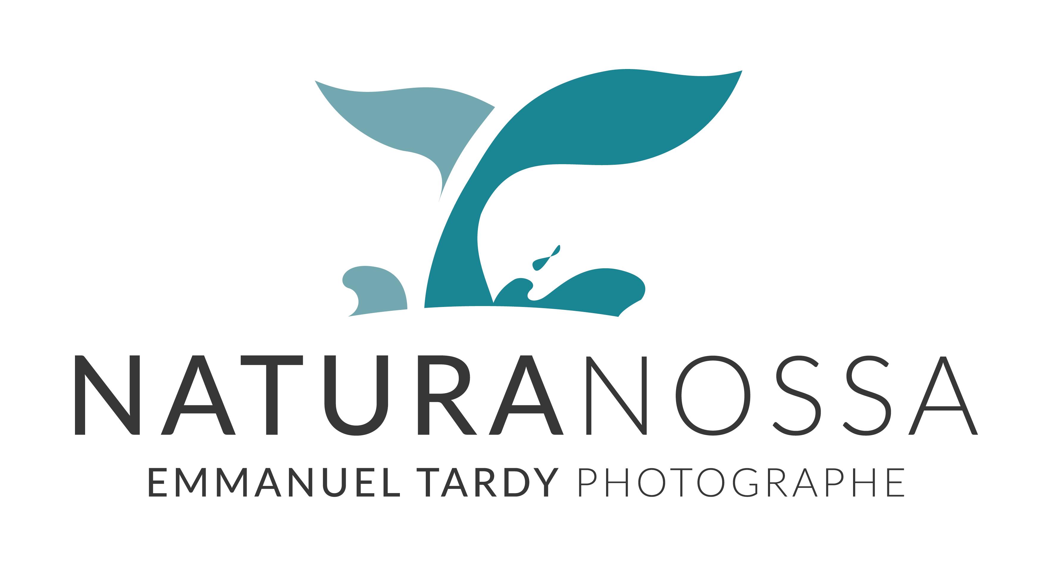 logo_naturanossa