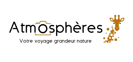 Atmosphères Voyages